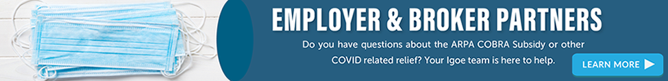 Employer and broker partners COVID19 Updates